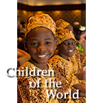 children-of-the-world