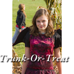 Trunk-or-Treat 2011
