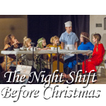 The+Night+Shift+Before+Christmas