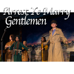 Arrest+Ye+Merry+Gentlemen