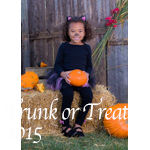 trunkortreat 2015