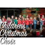 childrens-christmas-choir