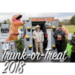 trunk-or-treat-2018