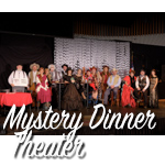 Mystery+Dinner+Theater